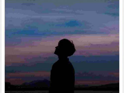 'Alla ricerca della vita' recensito sul blog letterario 'Il mondo incantato dei libri'